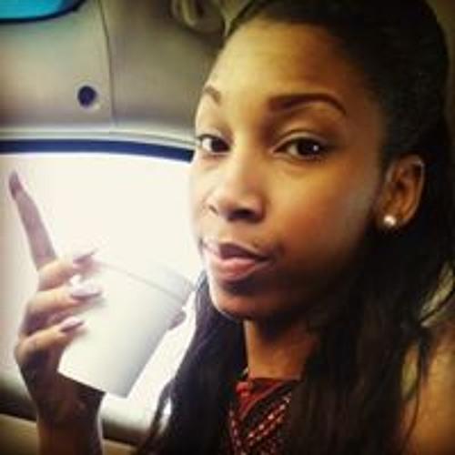 Mariah Briana's avatar