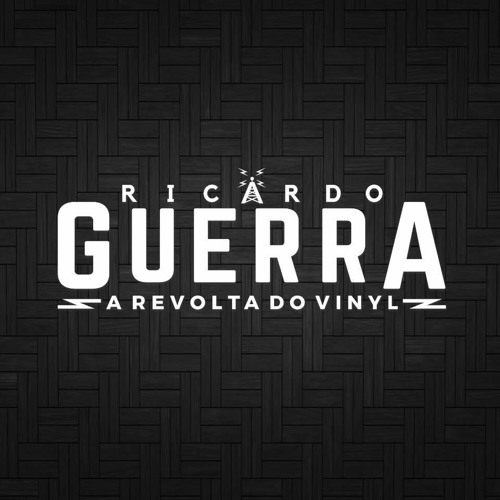 A REVOLTA do Vinyl's avatar