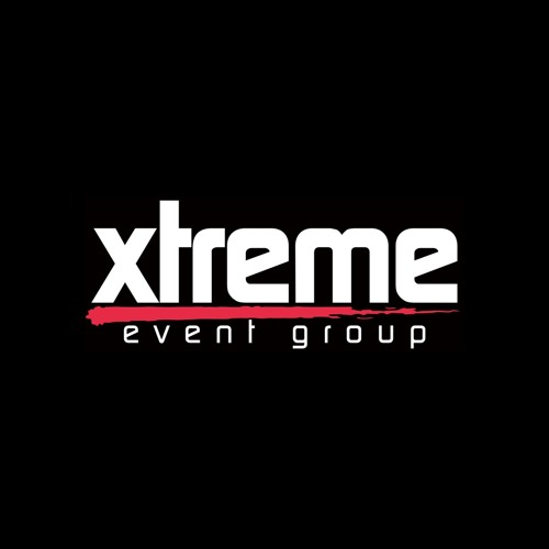 Xtreme Event Group's avatar