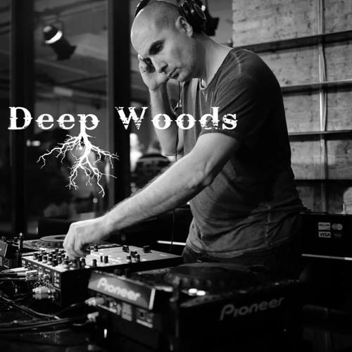 Deep Woods's avatar