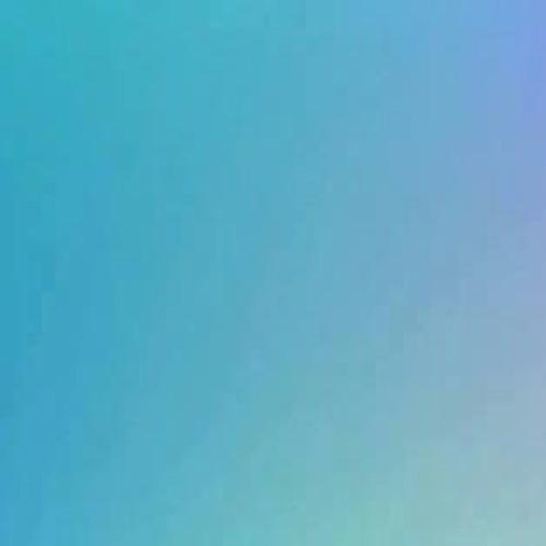 Fever 105's avatar