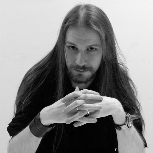 Nikola Nikita Jeremic's avatar