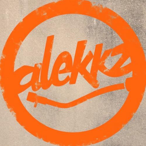 alekkz's avatar