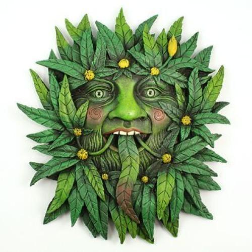 Jillis's avatar