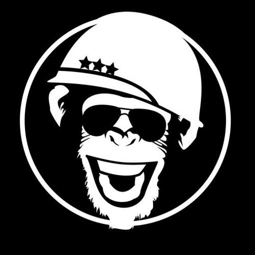 Skull & Bone Society.'s avatar