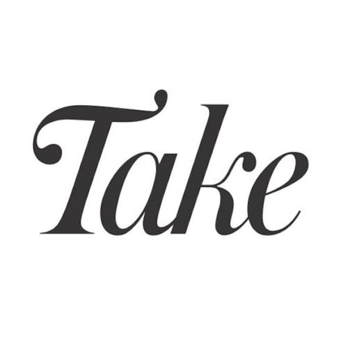 TakeMagazine's avatar