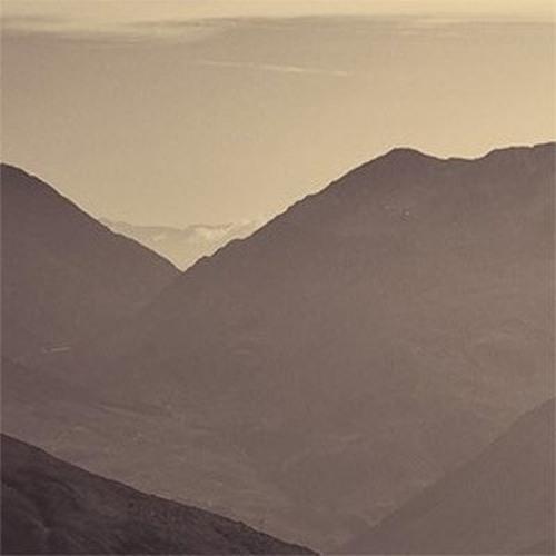 O Mountain's avatar