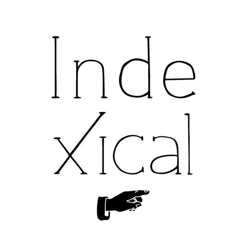 indexical's avatar