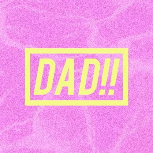 Dead As Disco v2's avatar