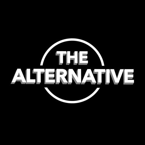 The Alternative's avatar