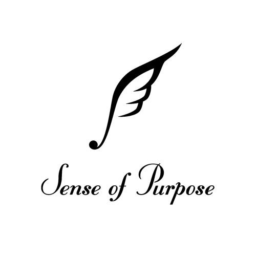 penoreri's avatar