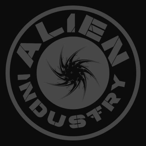 Alien Industry's avatar