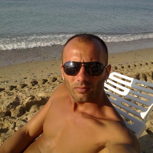 Даниел Григоров's avatar