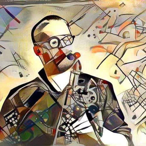 Werner Zangerle's avatar