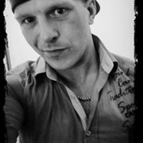 Friedrich Sensenberger's avatar