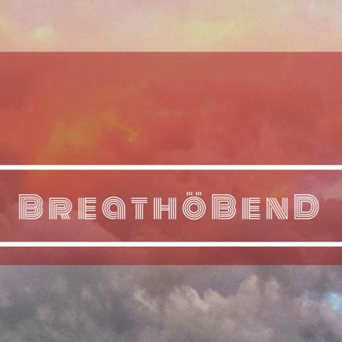 Breathöbend's avatar