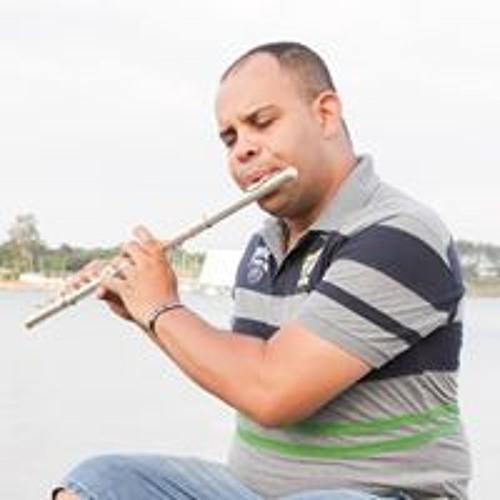 Kelsen Pio Belo Coelho's avatar