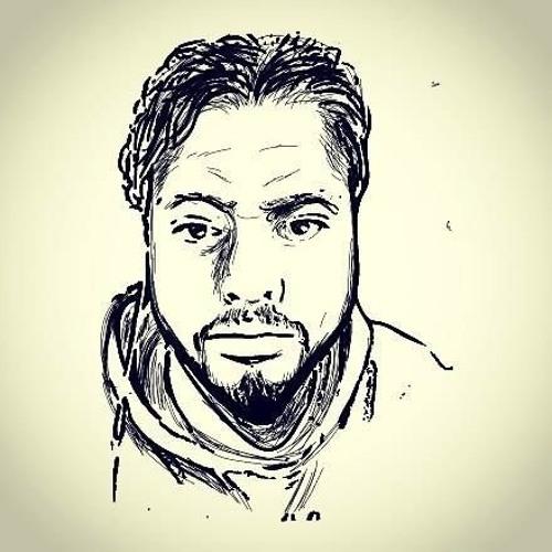 Steevo Gee's avatar