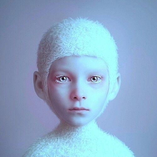 Vicen Silvero's avatar