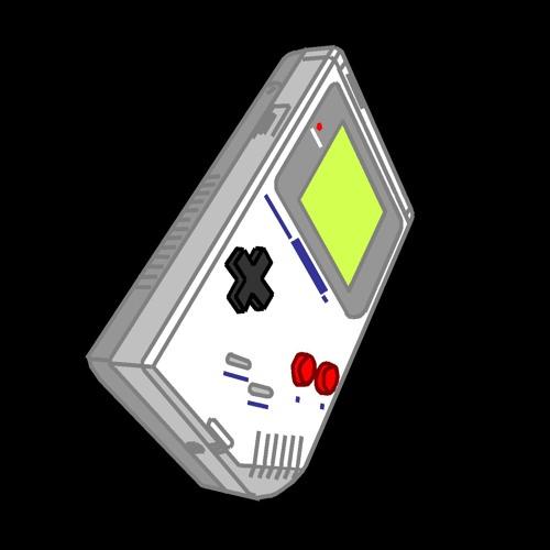 Tronimal's avatar