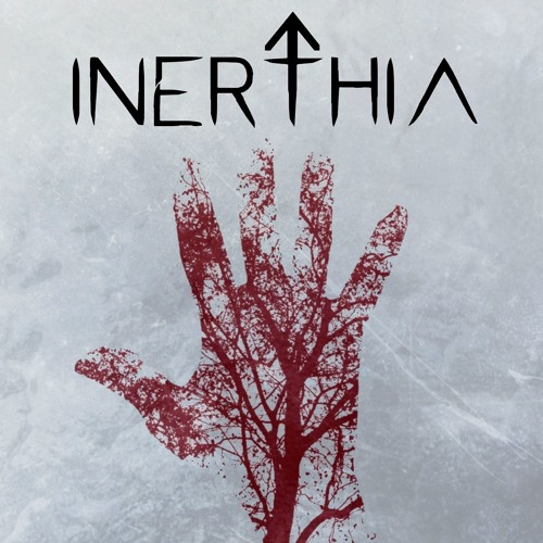 Inerthia's avatar