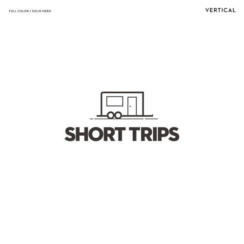 Short Trips's avatar