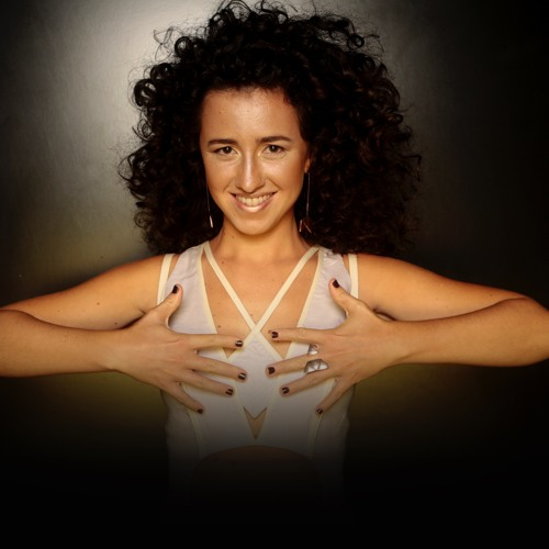 NicoleSalmi's avatar