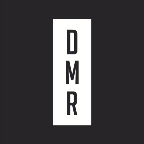 Deep Mafia Records's avatar