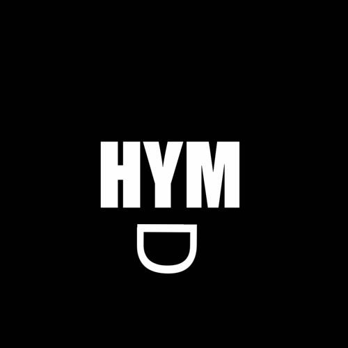 (HYM)'s avatar