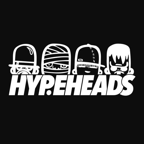 Hype Heads's avatar
