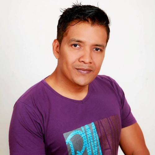 Ignacio Cisneros Official's avatar