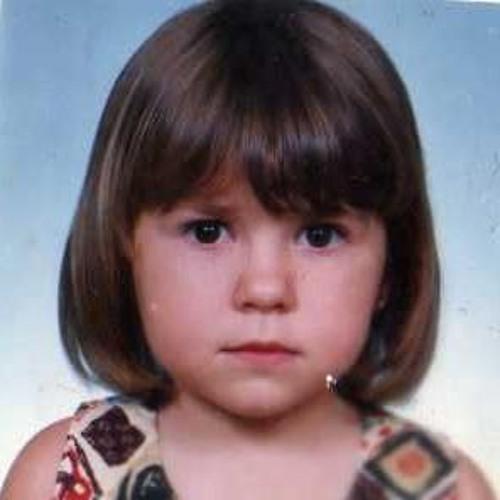 Ester Dias's avatar