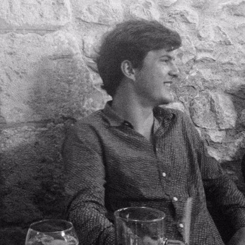 Matthieu Jardin's avatar