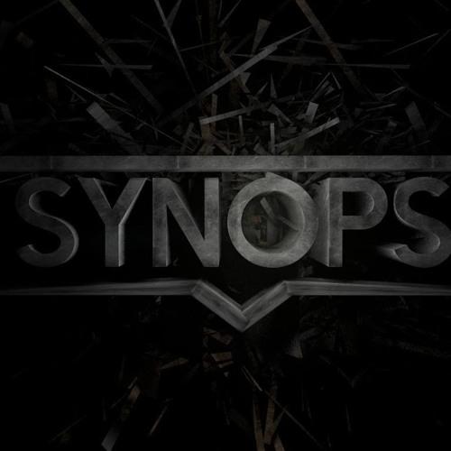 Synops's avatar