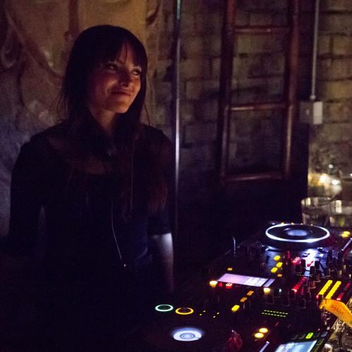 Micu (Eve)'s avatar