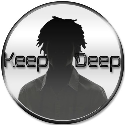 Keep Deep's avatar