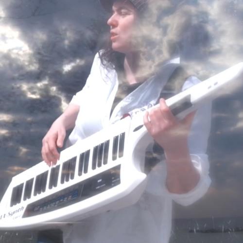 Adik Angel's avatar
