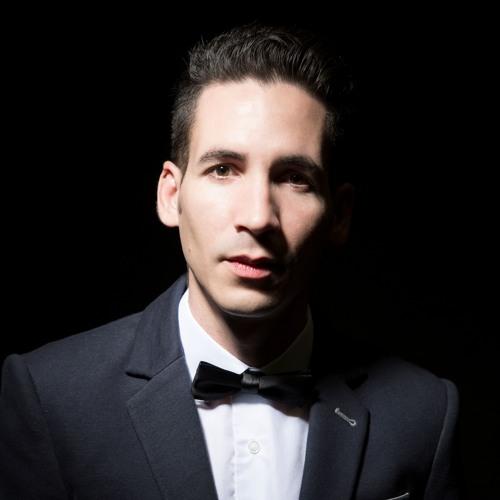 Luis Ernesto Peña Laguna's avatar