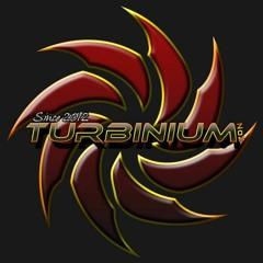 Turbinium NO2