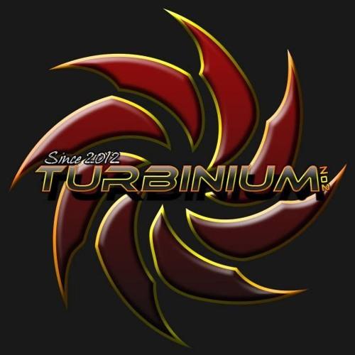 Turbinium NO2's avatar