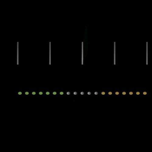 Killbone7's avatar