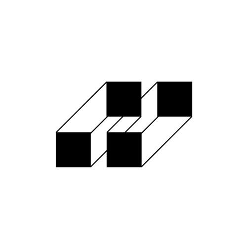 Twelve Notes's avatar