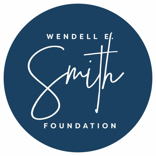 Wendell E Smith Foundation's avatar