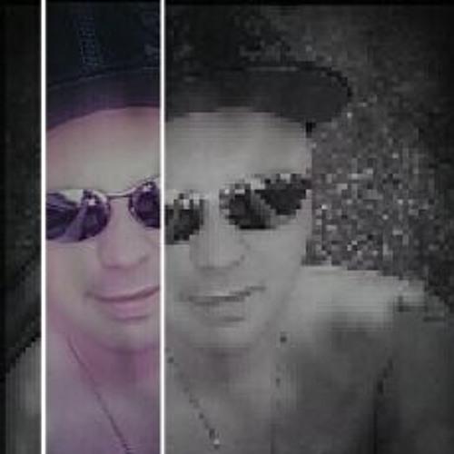 GeeBo's avatar