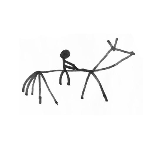 Kobbi's avatar
