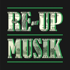 Re-Up Musik