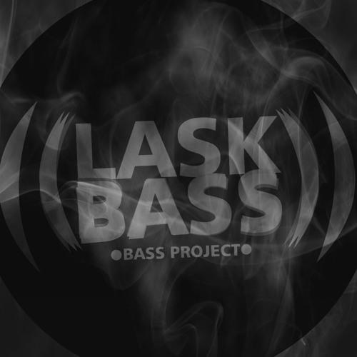 LaskBass's avatar