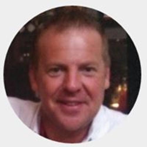 Tom Richard's avatar