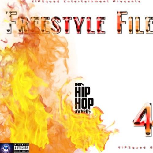 FreestyleFilez4's avatar