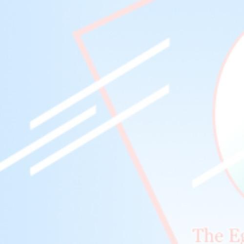 ø's avatar